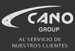 Cano Group